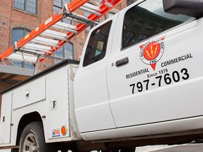decade-growth-charlestons-largest-electrical-contractors