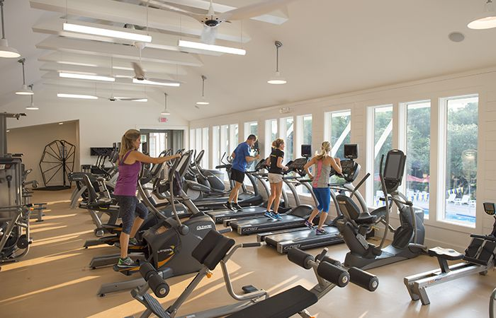 ion-club-fitness-center-6108 electrical and lighting systems