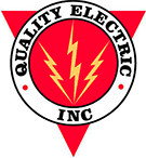 quality-electric-logo-135